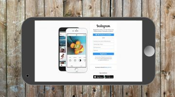 Tips For Selling Services On Instagram
