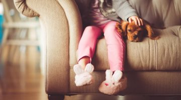 Tips For Keeping Fleas Out of Your House