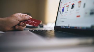 5 Creative Ways To Make Money Buying and Selling