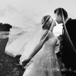 4 Tips For a Simple Wedding