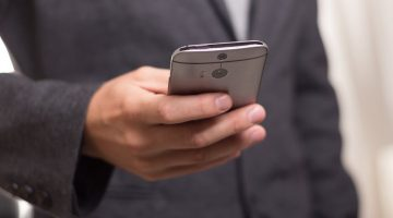Communication At Its Finest: How Technology Has Changed The Way Businesses Communicate