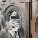 Maintenance and Upkeep Of Wet Areas and Water-Based Appliances
