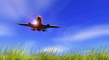 3 Tips That Will Make Business Travel Easier