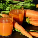 4 Ways Juicing Can Improve Your Health