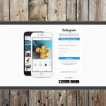 3 Ways to Make Money Through Your Instagram Account
