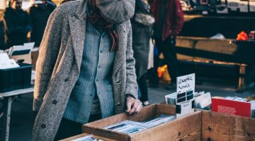 4 Shopping Tips For People Who Hate Shopping